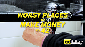 Worst Places Bathroom Thumbnail.png