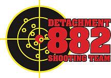 Det882_Target_Tshirt_FRONT.jpg
