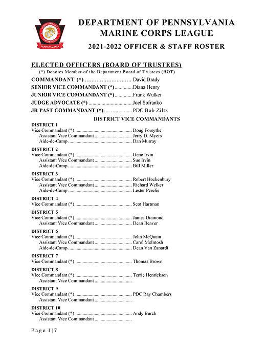 2021-2022 MCLPA Roster-20JUN2021_Page_1.jpg