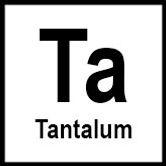 Tantalum.jpg