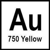 750 Gold Yellow.jpg