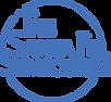 sfs-logo-2016.png