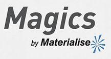 magicsrp.jpg