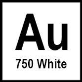 750 Gold White.jpg