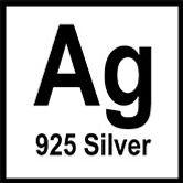 925 Sterling Silver.jpg