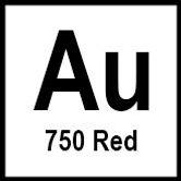 750 Gold Red.jpg