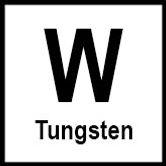 Tungsten.jpg