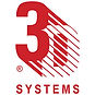 3d-systems-logo-png-transparent.jpg