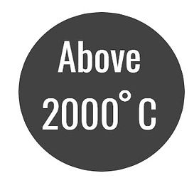 above2000.jpg