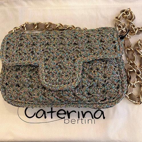 Caterina Bertini