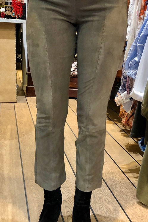 FINE Cph ruskinds leggings