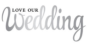 LoveOurWeddingLogo-copy (1).jpeg