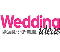 wedding-ideas-beauty.jpg