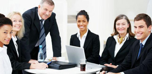 corporate-meetings-the-centre-escondido.jpg