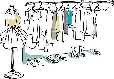 Wardrobe_illustrationSM_large.jpg