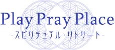 head_logo.png