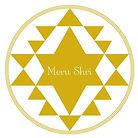 Meru-Shri.jpg