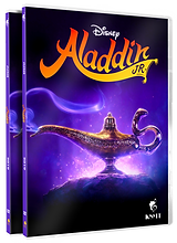 Aladdin_Sample DVD_00000.png
