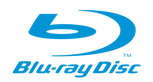 2000px-Blu-ray_Disc.svg.png