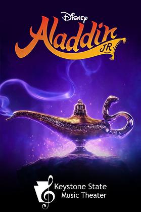 KSMT_Aladdin _00000.png