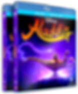 Aladdin_Sample BLU_00000.png