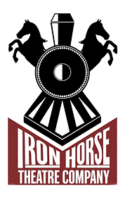 Iron Horse Logow stroke.png