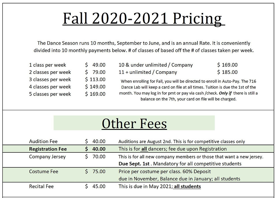 fall pricing 1.JPG