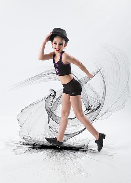 716dance-85 ART
