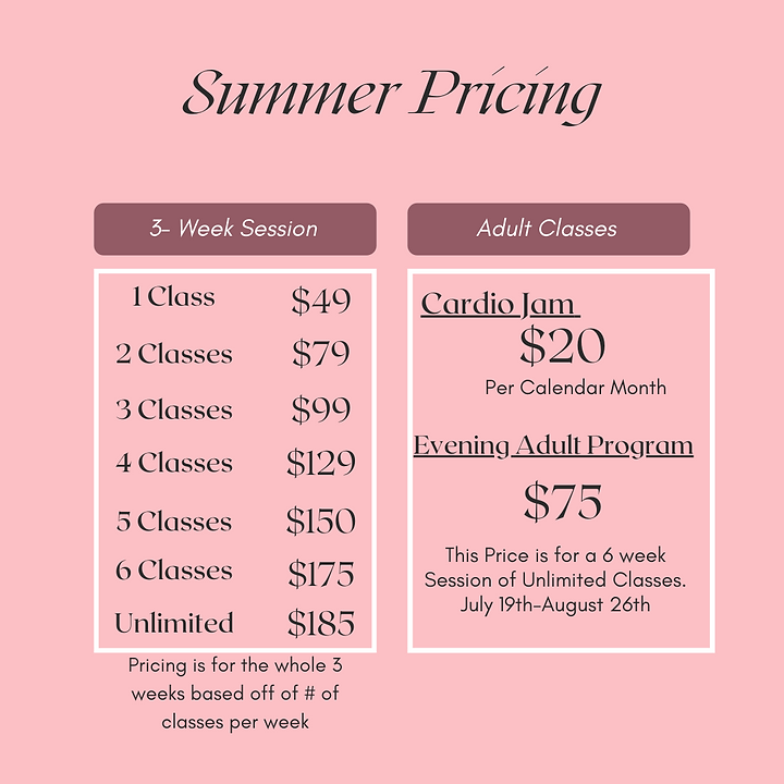 Pink Course Program Pricing Instagram Po