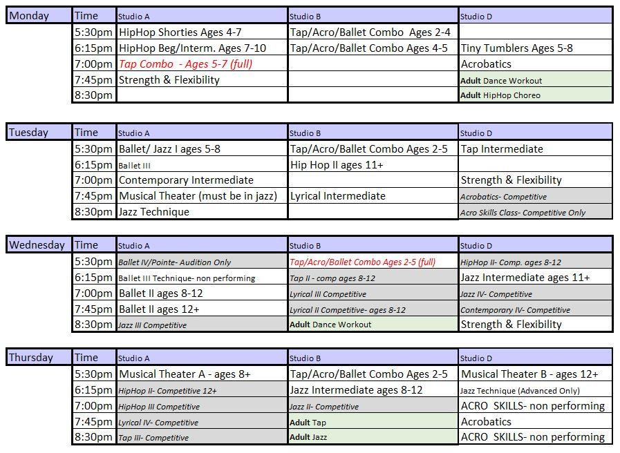 fall schedule last one.JPG