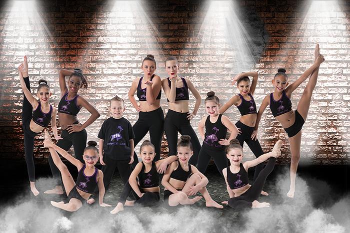 716dance-16x24 group (1)
