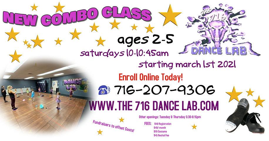 Copy of Dance classes (1).jpg