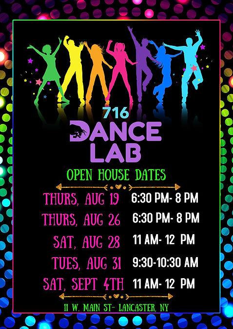 716 Dance Lab Open House (1).jpg