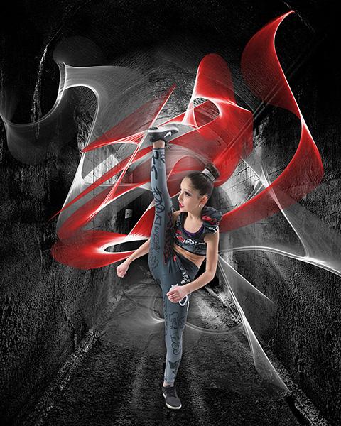 716dance-39 Art