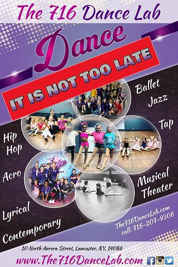Copy of dance100.jpg