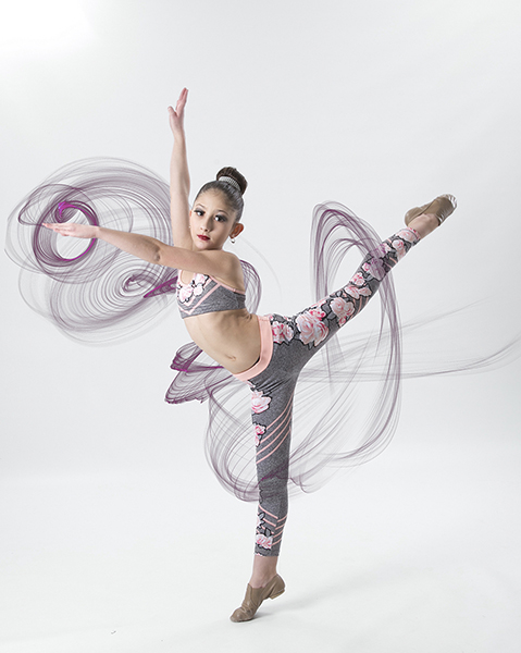 716dance-62 ART