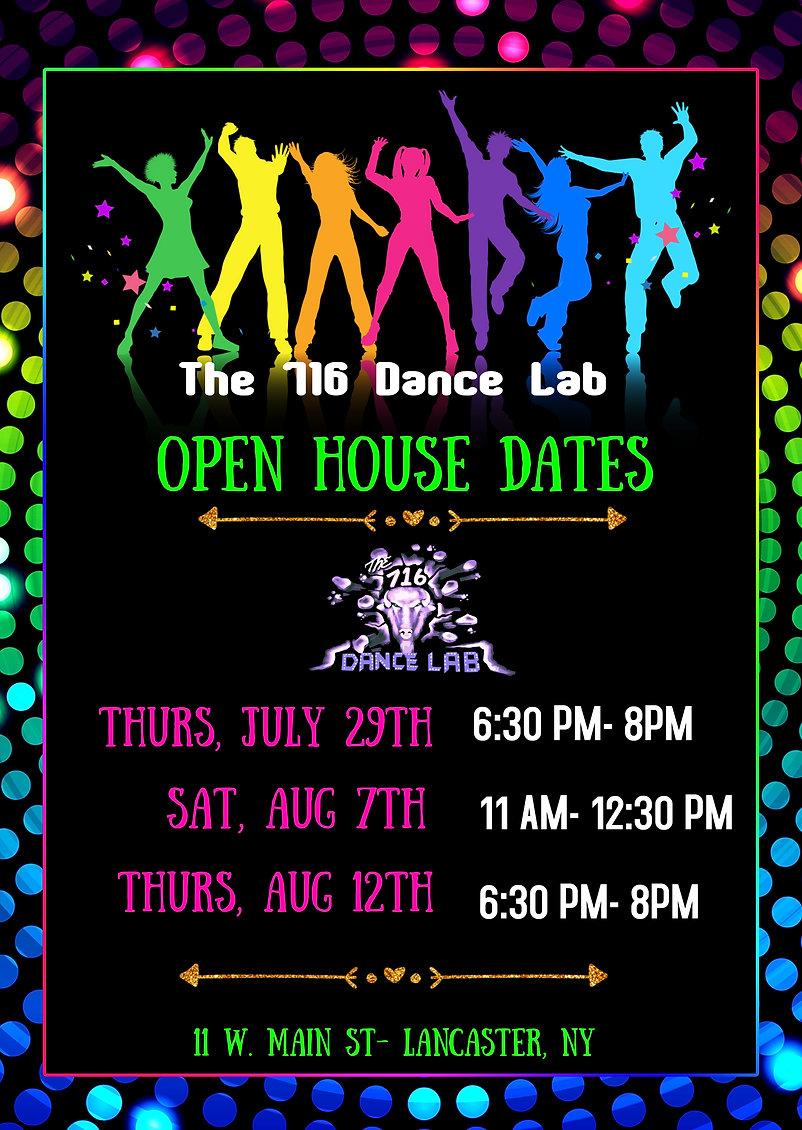 Copy of Dance birthday party invitation (2).jpg