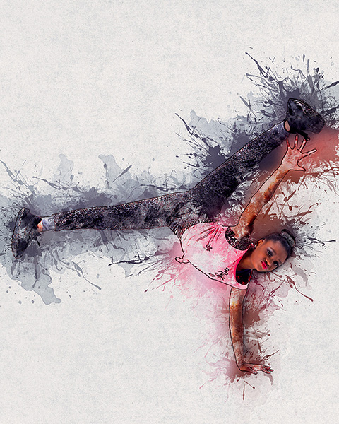 716dance-43 ART