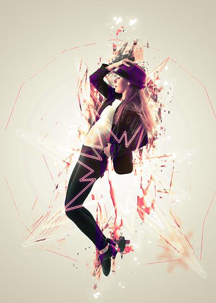 716dance-89 ART