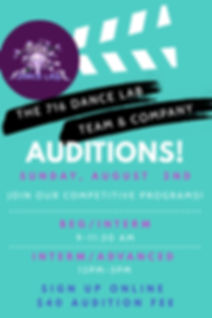 Copy of Talent Show Poster (1).jpg