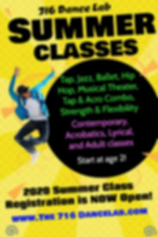Copy of Dance Lessons Poster.jpg
