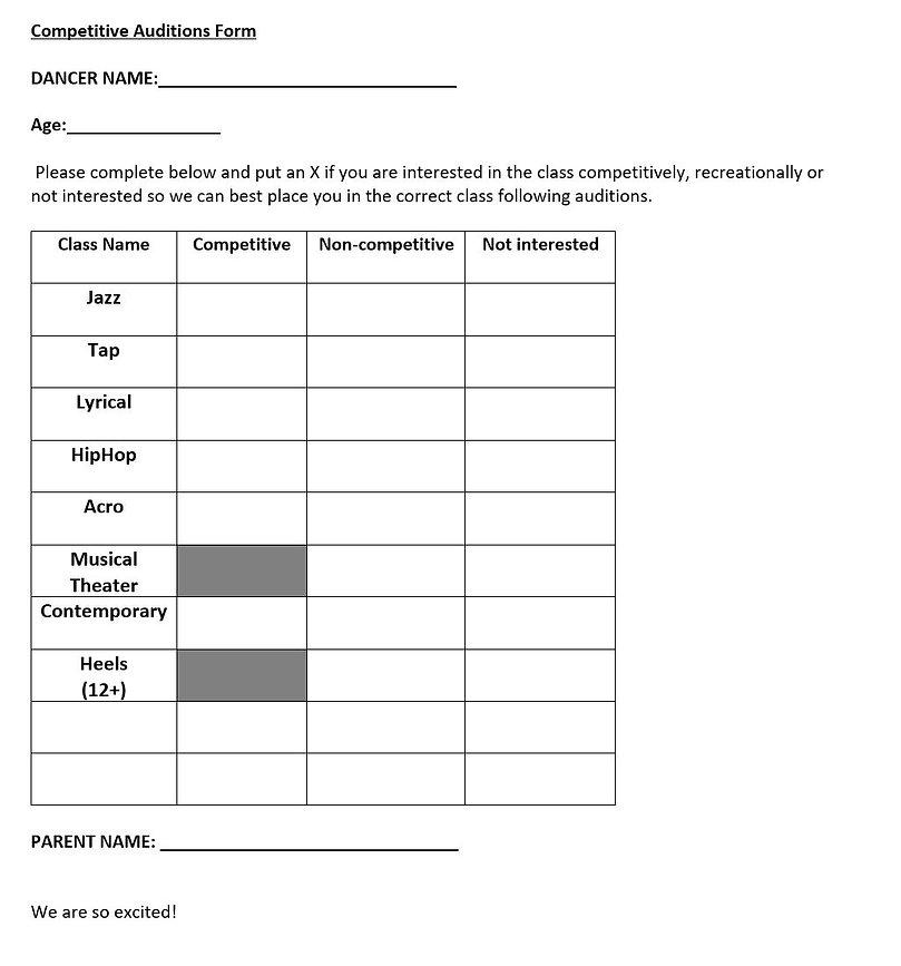 audition form.JPG