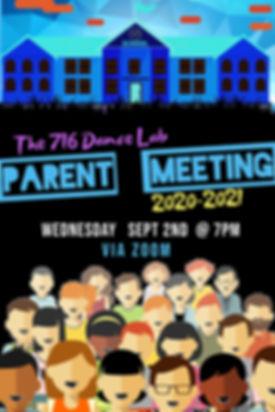 Copy of PTA Meeting Poster.jpg