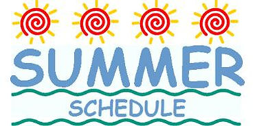 summer schedule photo.jpg