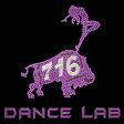 #the716dancelab new dance company in the 716.jpg