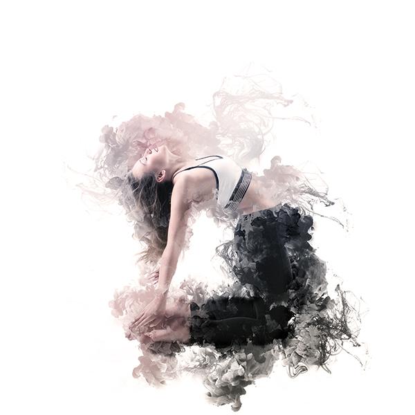 716dance-24 art