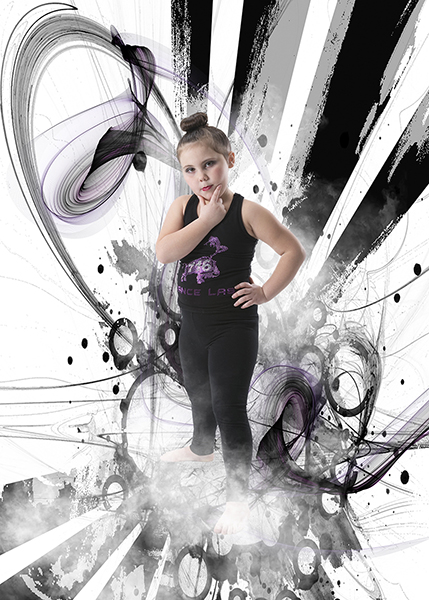 716dance-32 art
