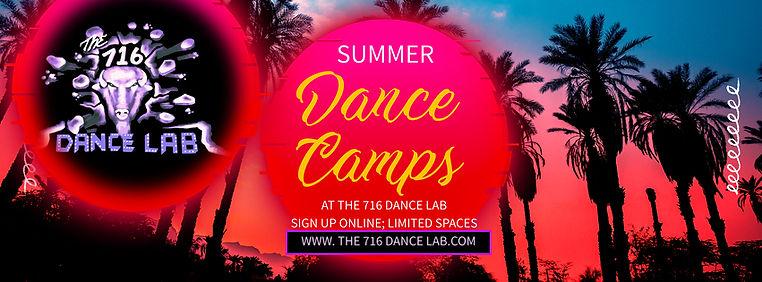 Copy of Summer Night Facebook Cover.jpg