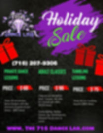 Copy of black friday black friday sale.j