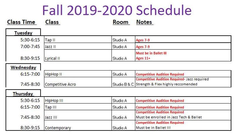 Competitive Schedule.JPG